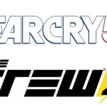 Far Cry 5, New Assassin's Creed, and The Crew 2 confirmed by Ubisoft.