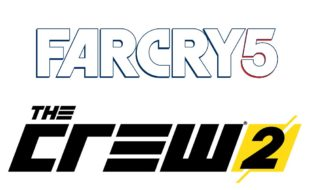 Far Cry 5, New Assassin's Creed, and The Crew 2 Confirmed by Ubisoft