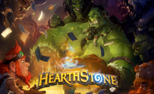 Hearthstone – Android