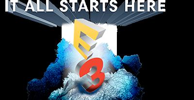 The E3 2017 Game Plan: Nintendo – E3 2017