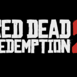 Red Dead Redemption 2 Rides Off Into 2018