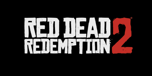 Latest Red Dead Redemption 2 Trailer Gives Us A Deeper Look At The Game.