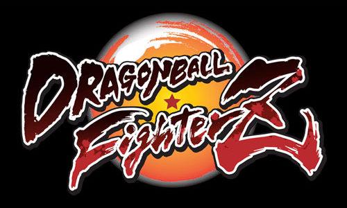 Dreams Come True In Dragon Ball Fighter Z – E3 2017