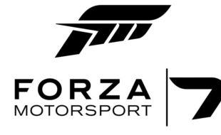 Forza Motorsport 7 Hits The Showroom – E3 2017