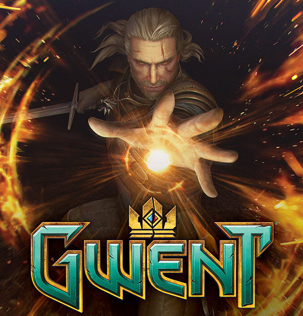 Gwent [Cover]