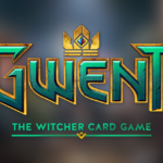 Early Thoughts on Gwent