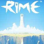 Rime – PlayStation 4