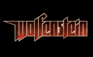 Wolfenstein II: The New Colossus Is Not Your Typical Nazi Shooter – E3 2017
