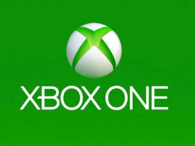 The E3 2017 Game Plan: Microsoft – E3 2017