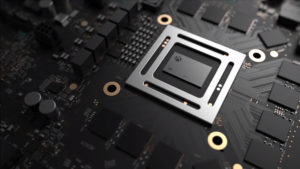 Microsoft has to make a compelling argument for Project Scorpio