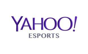 Yahoo Esports Shuts Down