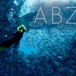 Abzû – PlayStation 4