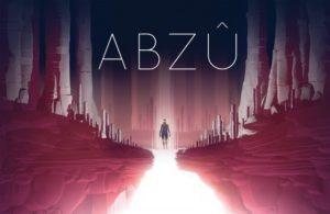abzu-cover-2