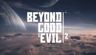 Beyond Good and Evil 2 Finally Happening! – E3 2017
