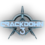 Everything Blows Up Real Good in Crackdown 3 -E3 2017