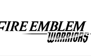 More Details Emerge About Fire Emblem Warriors, Plus Amiibo! – E3 2017