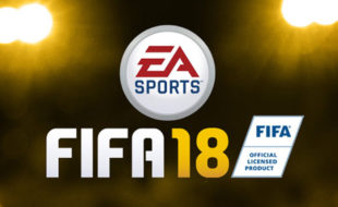 FIFA 18 on the Nintendo Switch May Not Be As Dumbed Down As We Thought – E3 2017