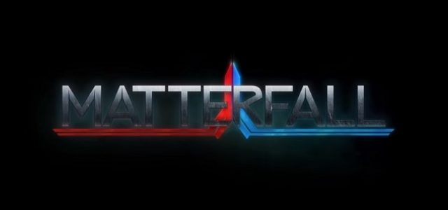 Matterfall Continues Housemarque's Tradition Of Intensity – E3 2017