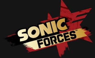 Here's A Look At Sonic Forces In Action – E3 2017
