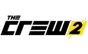 I'm Not Laughing at the Crew 2 Anymore – E3 2017