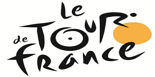 Celebrate the Launch Of Tour de France 2017 with this Launch Trailer – E3 2017