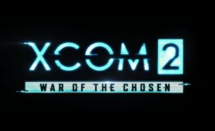XCOM 2: War of the Chosen Expansion Announced – E3 2017