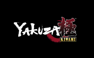 Yakuza Remake, Yakuza Kiwami Gets a Release Date and Price with New Trailer – E3 2017