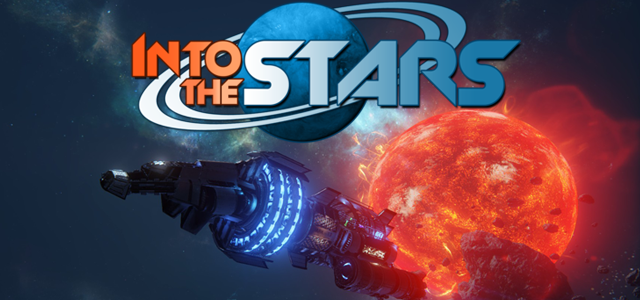 Into the Stars – PC