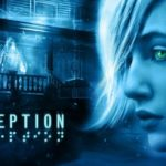 Perception – PlayStation 4