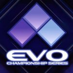 EVO 2017 In Photos