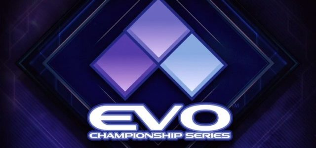 EVO 2018 Dates Announced