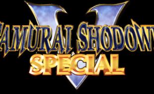 The Blood Flows Fast In Samurai Showdown V: Special – EVO 2017