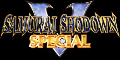 Samurai Showdown V: Special Is Cutting A Path On PlayStation 4
