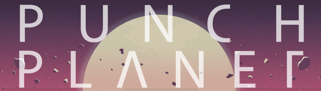 title_banner_001