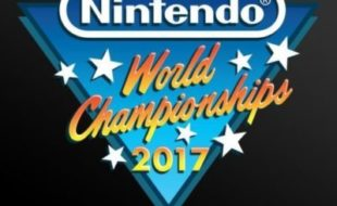 Who Will Be The Champ? – Nintendo World Championships Returns This Fall
