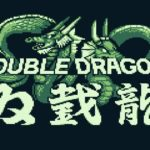 Double Dragon – Game Boy