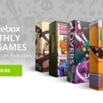 IndieBox Ends Subscription Service