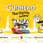 Cuphead – PC