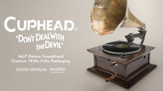 Cuphead - PC - Nerd Bacon Reviews