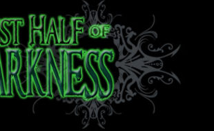 Last Half of Darkness: Shadows of the Servants – PC