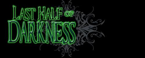 Last Half of Darkness: Shadows of the Servants – PC