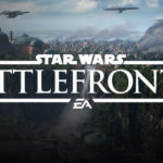 Thoughts on the Star Wars Battlefront II Open Beta