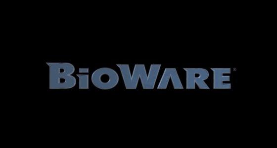 EA's BioWare Loses Mike Laidlaw
