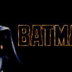 Batman: The Video Game – NES
