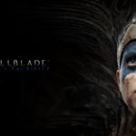 Hellblade: Senua's Sacrifice – PC
