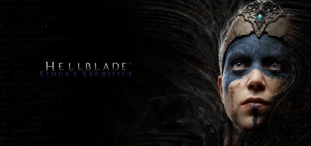 Hellblade: Senua's Sacrifice – PC