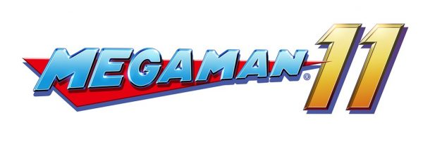 The Blue Bomber is Back! Capcom Announces Mega Man and More 11!!