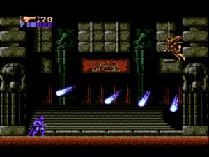 Batman: The Video Game - NES - Nerd Bacon Reviews