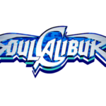 Souls Still Burn! – Soul Calibur VI Announced!