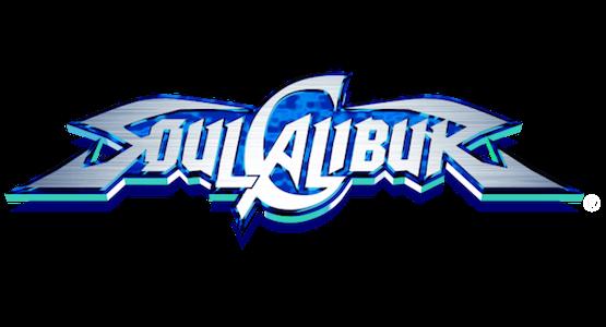Souls Still Burn! – Soul Calibur VI Announced!